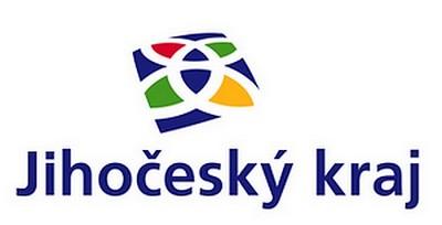 Logo JČK